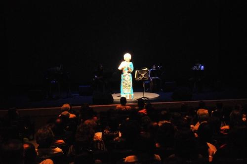来日20周年記念コンサートin沖縄_c0162404_23364448.jpg