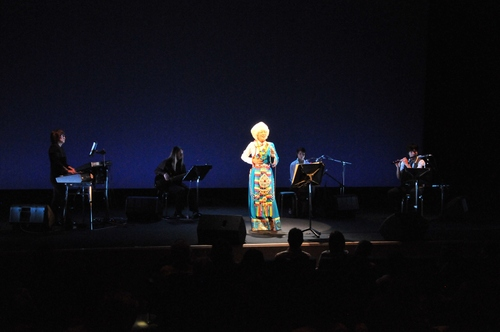 来日20周年記念コンサートin沖縄_c0162404_23391798.jpg