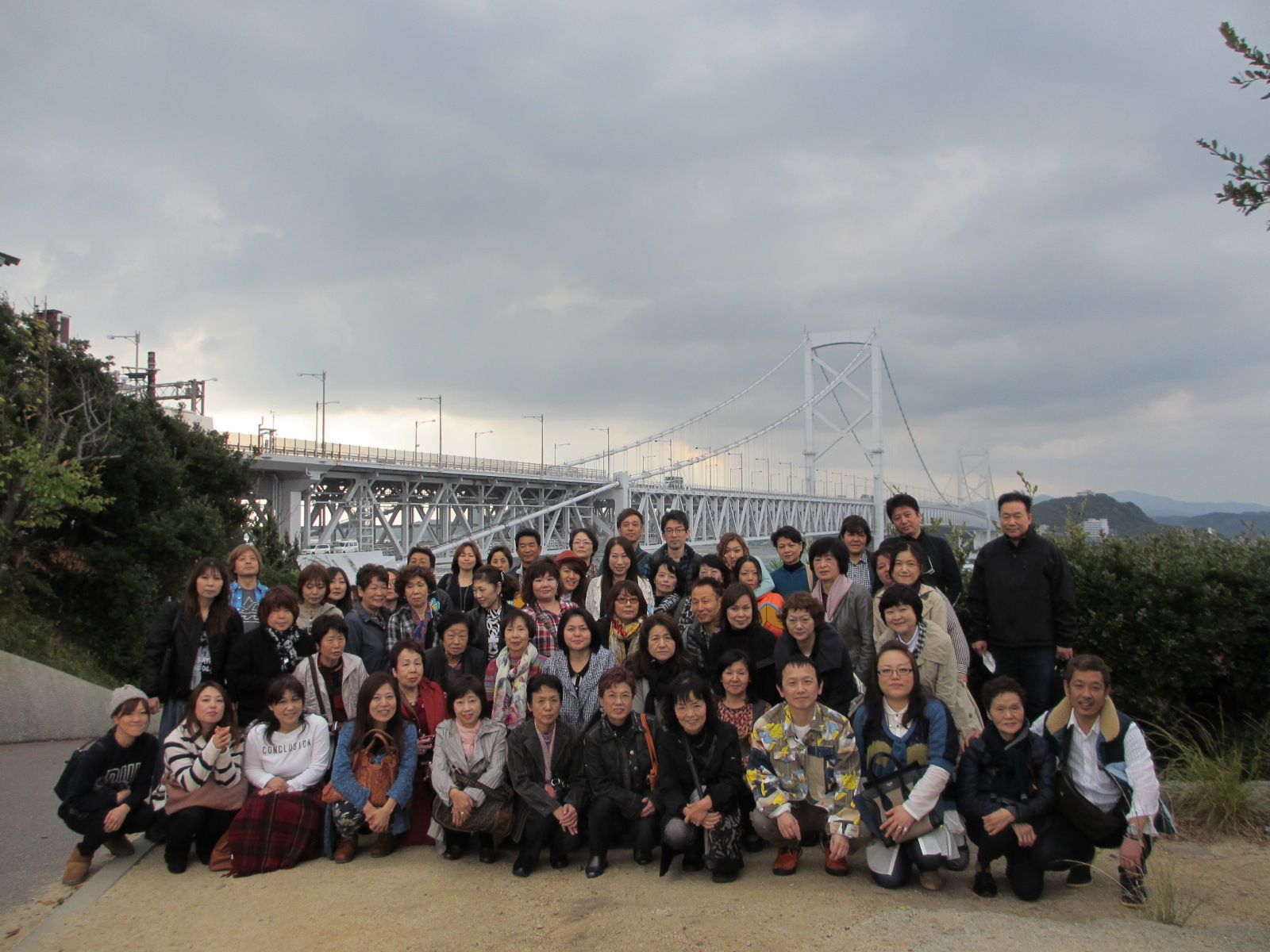 2014組合旅行_e0150006_194038100.jpg