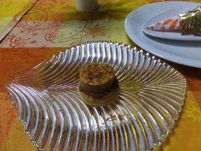 フランス料理レッスンへ~!_a0161408_1192226.jpg