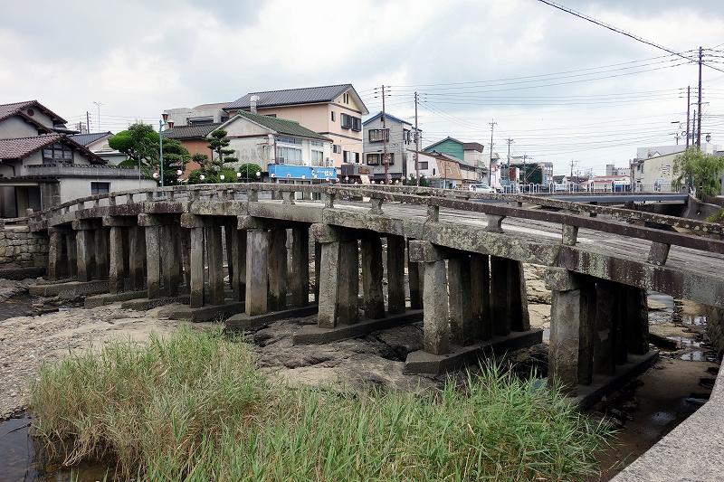 天草の祇園橋_d0116009_17264082.jpg