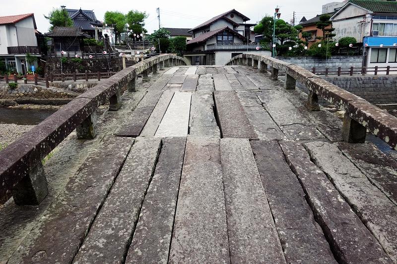 天草の祇園橋_d0116009_17265246.jpg