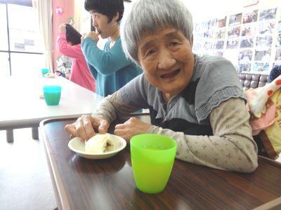 10/26 日曜喫茶_a0154110_13335978.jpg
