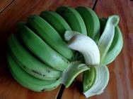 バナナでも食べますか…_a0043520_19343414.jpg