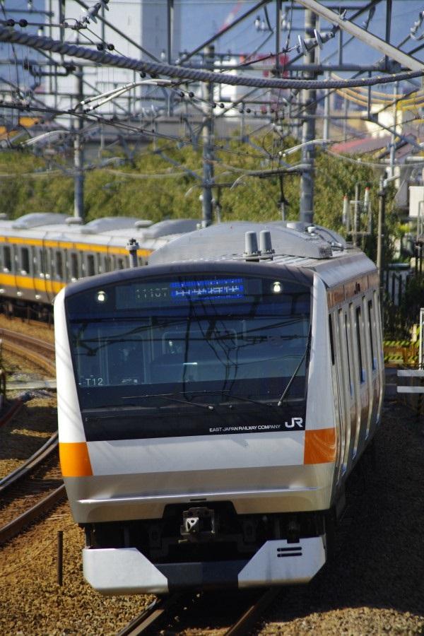 b0320522_20082313.jpg