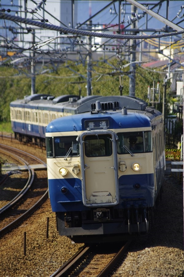 b0320522_20082337.jpg