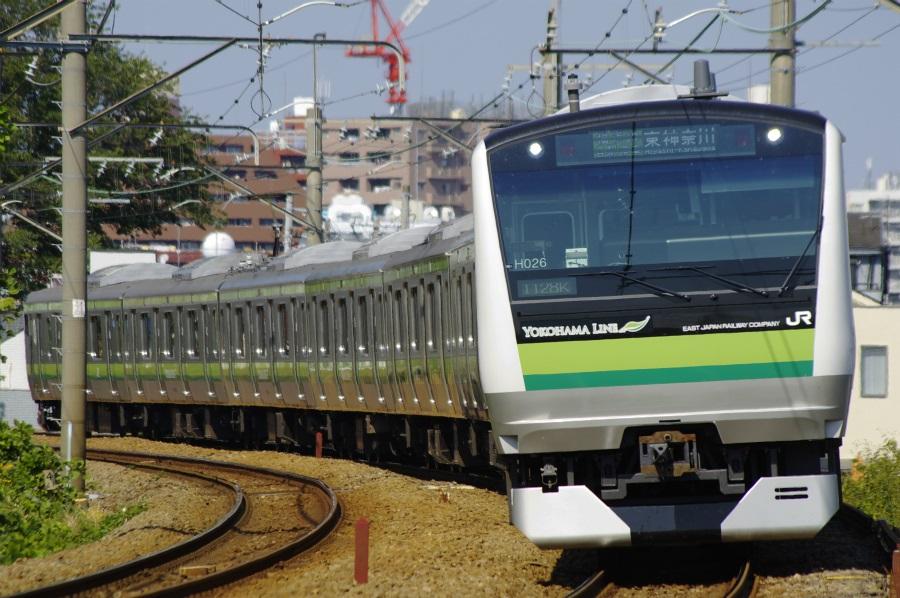 b0320522_20082352.jpg