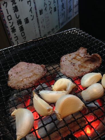 第四回大阪マラソン!!_c0187025_13202597.jpg
