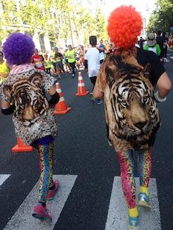 第四回大阪マラソン!!_c0187025_13253152.jpg