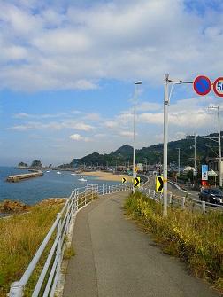 浅海原のコスモス畑(詳細編)_c0034228_21103634.jpg