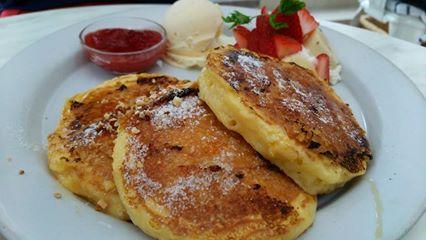 フレンチパンケーキ J.S パンケーキカフェ_c0124528_18124087.png