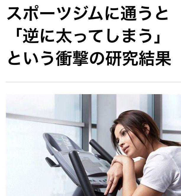 a0077134_1350213.jpg