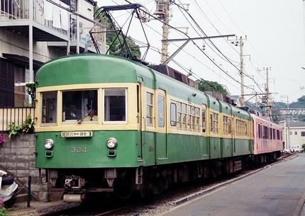 江ノ島電鉄 304_e0030537_22114697.jpg