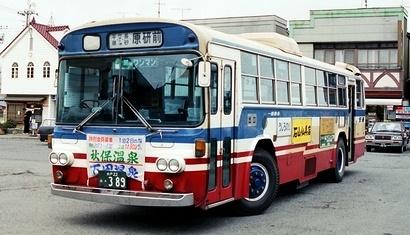 茨城交通 日デK-U31L +富士3E_e0030537_22175971.jpg