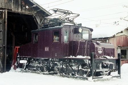 蒲原鉄道 ED1_e0030537_22562961.jpg
