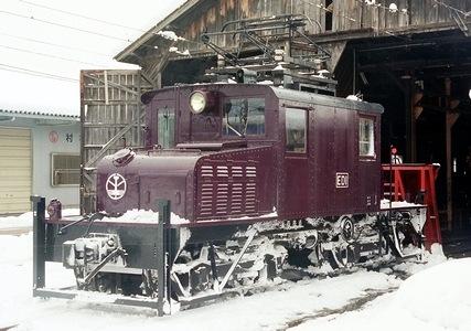 蒲原鉄道 ED1_e0030537_22564052.jpg