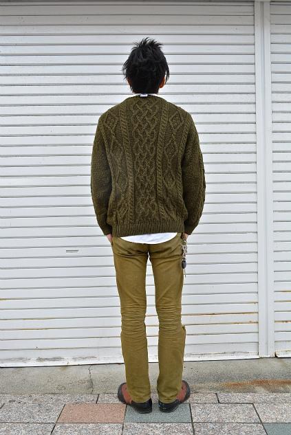 Fisherman knit snaps_f0226051_2111532.jpg