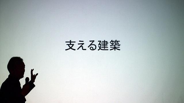 b0015157_15215784.jpg