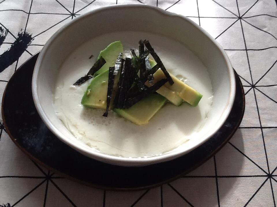 お豆腐_b0093660_7403940.jpg
