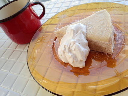 11月のカフェ相談会は♪_f0203164_1617686.jpg