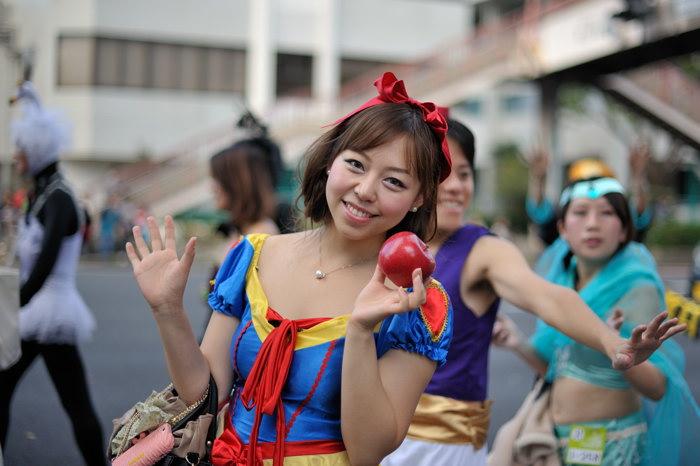 2014 川崎ハロウィン!_a0212168_23010622.jpg