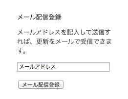 b0068572_21220938.jpg