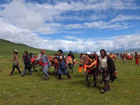中国 チベット文化圏 カム 感想_a0207588_2271299.jpg