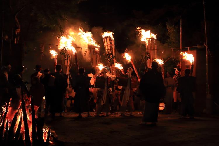 鞍馬の火祭_e0051888_6201886.jpg