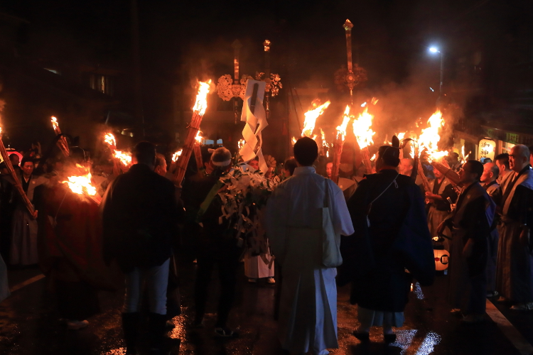 鞍馬の火祭_e0051888_6203840.jpg