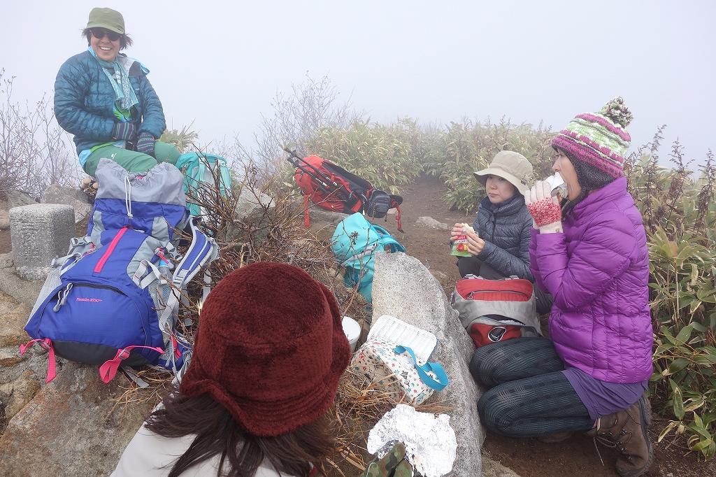 風不死岳、10月26日_f0138096_743738.jpg
