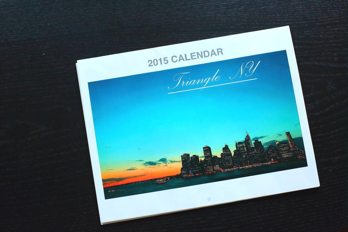 2015年 カレンダー_a0274805_07222264.jpg