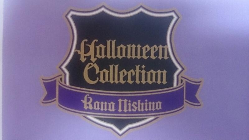 Halloween Collection_b0298605_0161156.jpg