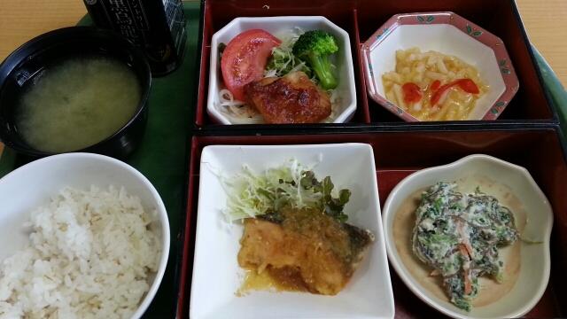 今日の昼食@会社Vol.617_b0042308_12334769.jpg
