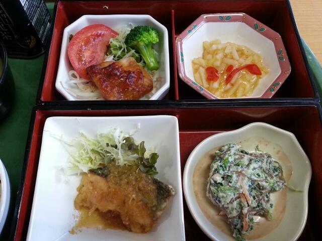今日の昼食@会社Vol.617_b0042308_12342250.jpg