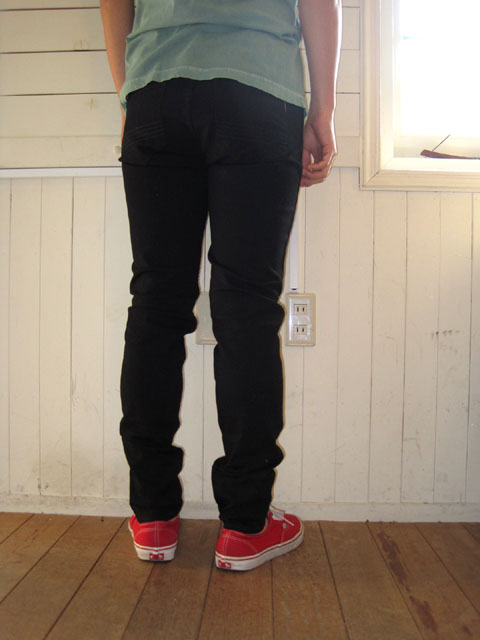 LIFE IS .... SKINNY FLAT BLACK 12.5 OZ_c0140709_16225678.jpg
