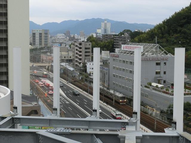 初めて行った「マークイズ静岡」 県都・静岡市の商業施設は大激戦_f0141310_7102781.jpg