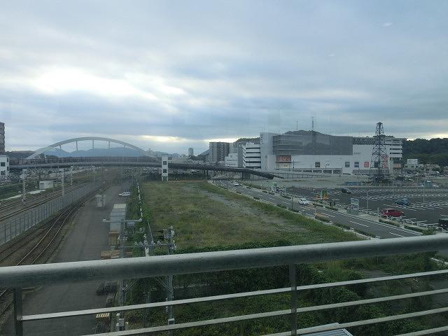 初めて行った「マークイズ静岡」 県都・静岡市の商業施設は大激戦_f0141310_791618.jpg