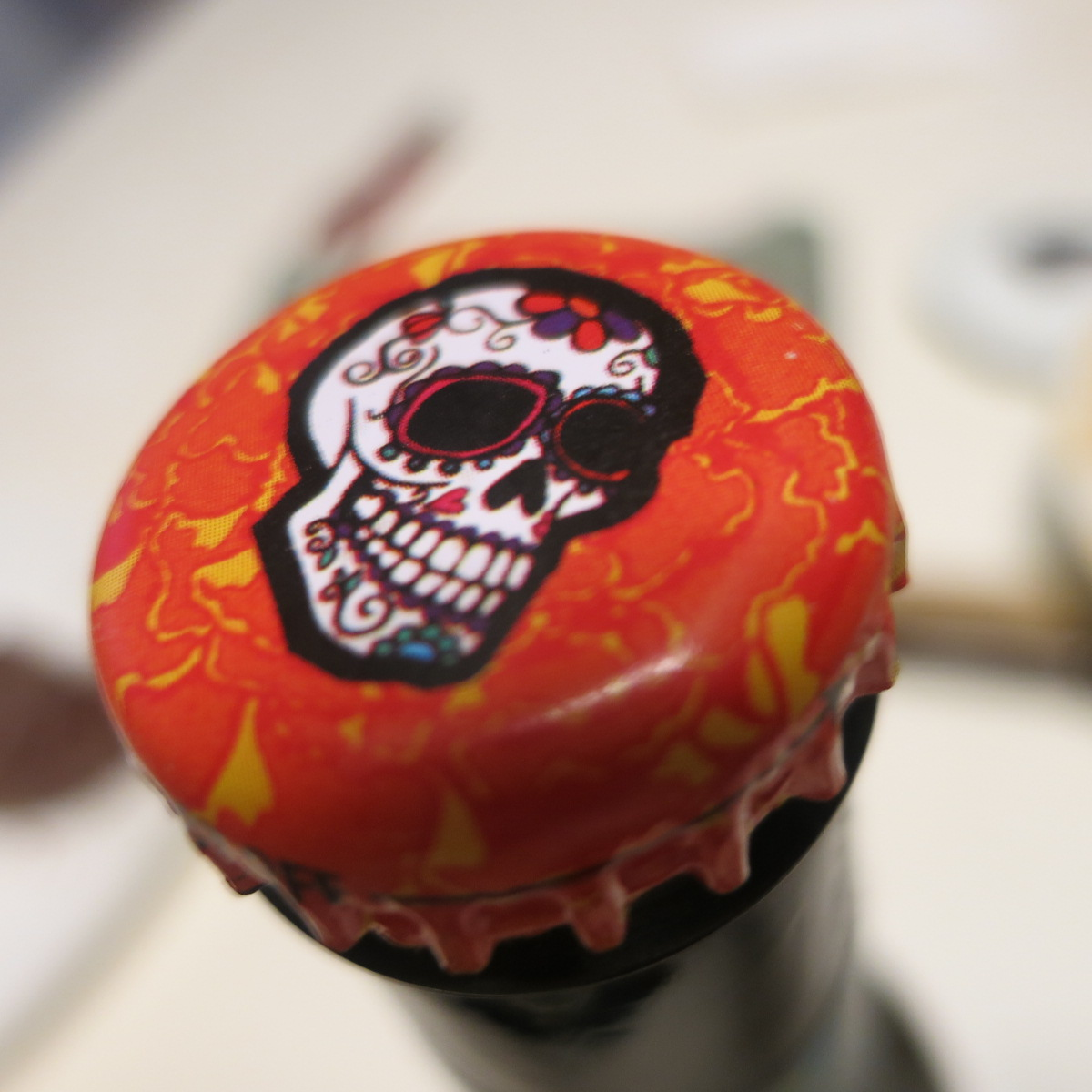 Day of the dead_a0000912_23113994.jpg