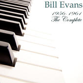 Bill Evans_b0179213_8465215.jpg