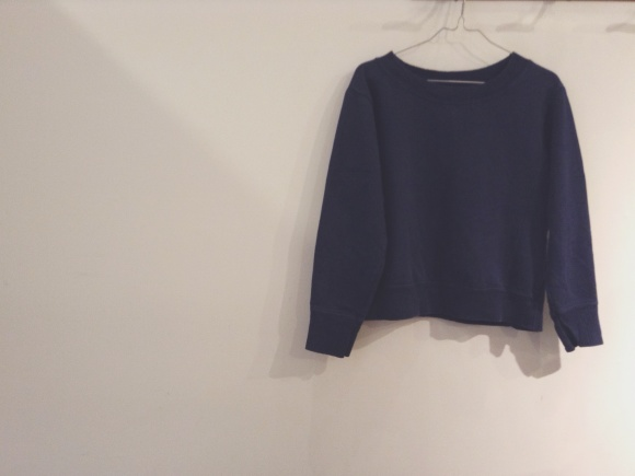 knit outer_f0335217_11314047.jpg