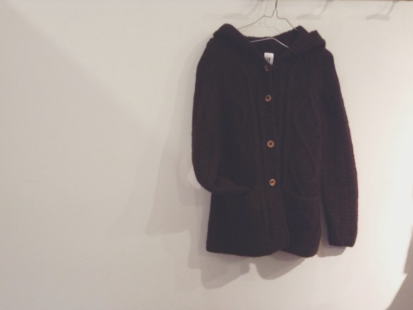 knit outer_f0335217_11320991.jpg