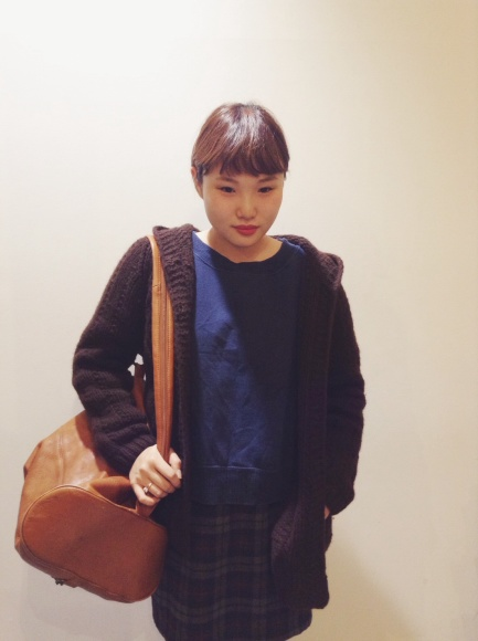 knit outer_f0335217_11362293.jpg