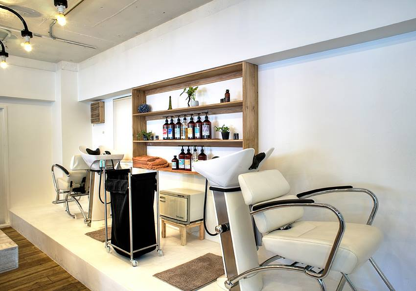 hair set salon・・・ open!!!_a0131025_19120236.jpg