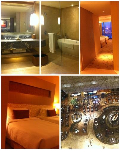 シンガポール旅行①_c0141025_1144719.jpg