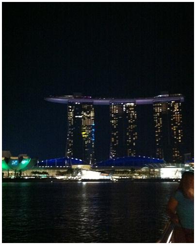 シンガポール旅行①_c0141025_194631.jpg