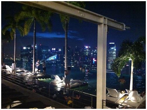 シンガポール旅行①_c0141025_194942.jpg