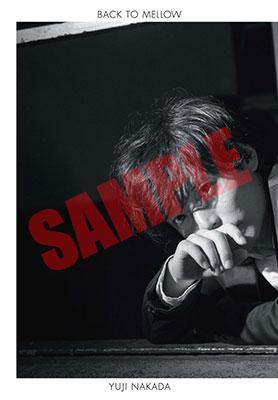 ニューアルバム&ライブDVD 先着購入特典情報_b0220328_19432744.jpg