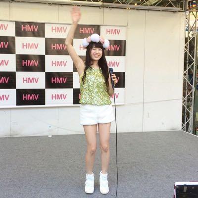 大宮アルシェ、渋谷LOOP、スエットブーム_a0209330_0521838.jpg