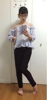 大宮アルシェ、渋谷LOOP、スエットブーム_a0209330_0522351.jpg
