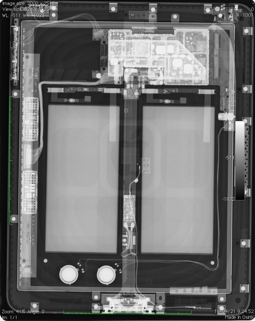iPad Air2_b0028732_264832.jpg